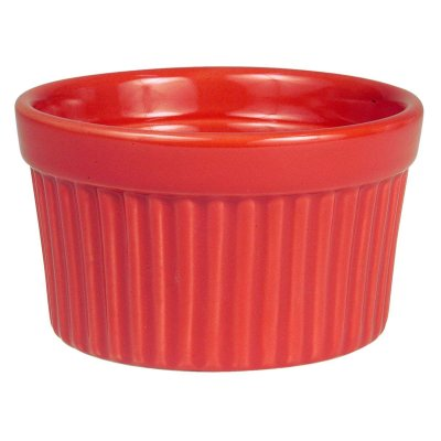 Mynte - Ramekin Strawberry